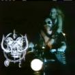 "Clipe Clássico HB: Motörhead, ""Killed by Death"""