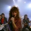"Clipe Clássico HB: Bon Jovi, ""Runaway"""