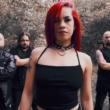 Arvak lança seu primeiro vídeo oficial, confira