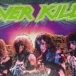 """Sugestão do dia: Overkill, """"Taking Over"""""""