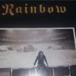 """Sugestão do dia: Rainbow, """"Finyl Vinyl"""""""