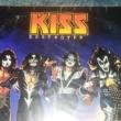 Aniversariante do dia: Kiss – Destroyer (45 anos)