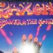 """Sugestão do dia: Saxon, """"Power & the Glory"""""""