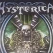 """Sugestão do dia: Hysterica, """"The Art of Metal"""""""