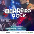 Barreiro Rock reúne 12 bandas autorais de BH a partir desta sexta-feira (12)