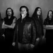 Grandiosa turnê Armored Dawn Convida é remarcada para novembro.