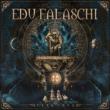 """Edu Falaschi divulga tracklist e foto promocional do álbum """"Vera Cruz"""""""