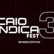 Caio Indica Fest 3 inicia nesta sexta-feira (12) mostrando a força feminina no metal