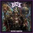 Resenha: Baest – Necro Sapiens (2021)