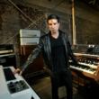 """Caravellus divulga Derek Sherinian como participação no álbum """"Inter Mundos"""""""