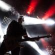 Venom Inc.: Tony Dolan revela música nova e Mantas fala sobre a pandemia