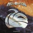 """Shinigami Records fecha parceria com a Nuclear Blast para lançar o single """"Skyfall"""", do Helloween."""