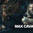 Edu Falaschi confirma participação do Max Cavalera em seu álbum de estreia solo