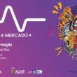 MT Música e Mercado: Projeto oferece mentoria e workshops para o setor musical