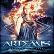 """Age of Artemis anuncia EP acústico em homenagem aos 10 anos do álbum """"Overcoming Limits""""; assista vídeo"""