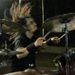 Rage In My Eyes: Baterista será DJ convidado de rádio norte-americana nesta sexta