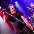 Symmetrya: Banda catarinense anuncia entrada de novo baixista