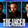The Anger: Revelando faixas bônus exclusivas da versão física do novo álbum