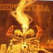 Aniversariante do dia: Sepultura – Arise (30 anos)