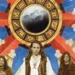 """Os 25 anos de """"Holy Land do Angra"""
