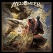 Helloween divulga a capa de seu próximo álbum