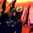 """Clipe Clássico HB: Entombed, """"Wolverine Blues"""""""