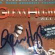 """Sugestão do dia: Glenn Hughes, """"Blues"""""""