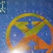 """Sugestão do dia: Marillion, """"A Singles Collection"""""""