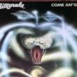 """Sugestão do dia: Whitesnake, """"Come an' Get It"""""""
