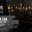 """Angra divulga vídeo de """"Nova Era"""" com participação especial da Família Lima presente no DVD """"ØMNI Live"""""""
