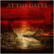 At The Gates anuncia disco novo.