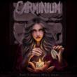 """Carminium: Assista ao clipe de """"Lady Coldness"""", de revelação do Metal brasileiro"""