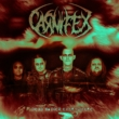 Carnifex lança cover para 'Dead Bodies Everywhere' do Korn