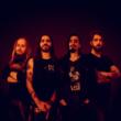 Hiënaz lança pocket show com nova formação