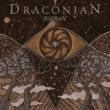 Resenha: Draconian – Sovran