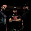 Frenetic Trio lança lyric video da inédita Wrecking and Rolling