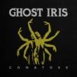 Ghost Iris lança single e video.