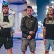 """Banda sueca Leach lança videoclipe """"D.O.D"""" com participação de Bjorn Strid, vocalista do Soilwork"""