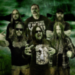 Massacre: Lendas do Death Metal Assinam com a Nuclear Blast