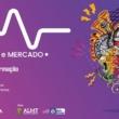 MT Música e Mercado: Agenda de maio repleta de atividades para o setor musical