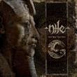Resenha: Nile – Those Whom the Gods Detest (2009 – Relançamento 2020)