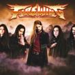 FireWing: Álbum conceitual com lançamento pela Massacre Records, Resurrection chega às lojas em 23 de abril