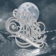 Silver Lake by Esa Holopainen lança trailer contando a história para primeiro álbum solo