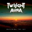 """Twilight Aura retoma atividades com Andre Bastos (ex-Angra), Daísa Munhoz e vídeo de """"Watching the Sky"""""""