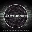Sad Theory apresenta e disserta nova identidade visual minimalista