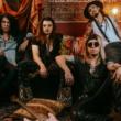 Electric Gypsy: primeiro álbum mostra futuro do hard rock no Brasil