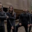 "Hranice Abyss estreia videoclipe ""Flawless Oblivion"""