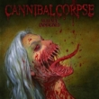 """Resenha: Cannibal Corpse – """"Violence Unimagined"""" (2021)"""