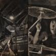 """Entrevista: Nocturnal Hollow – """"O Brasil é definitivamente uma escola de metal"""""""