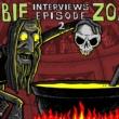 "Rob Zombie lança novo vídeo para série ""Zombie Entrevista Zombie"""